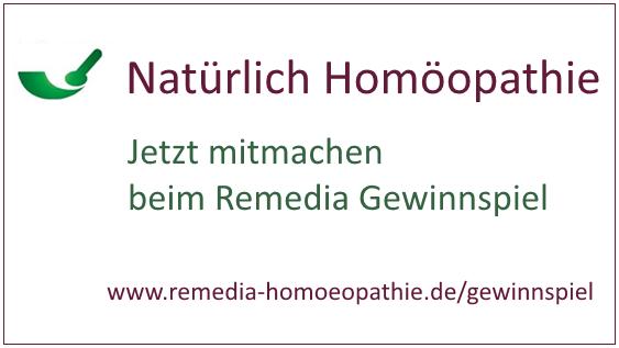 logo_remedia_gewinnspiel